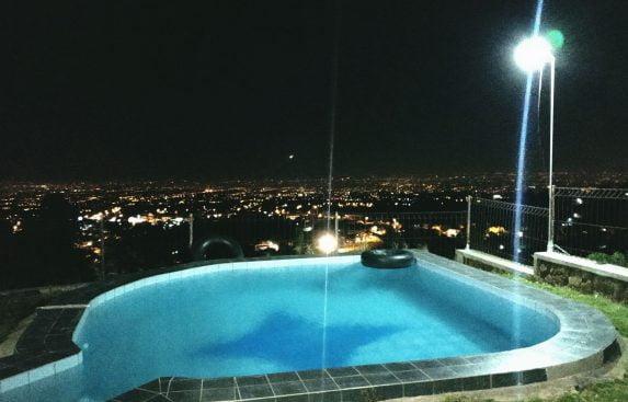 villa-bidara-kolam-renangpacet4.jpg