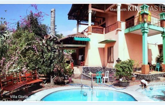 villa-Alfarizi-private-pool6