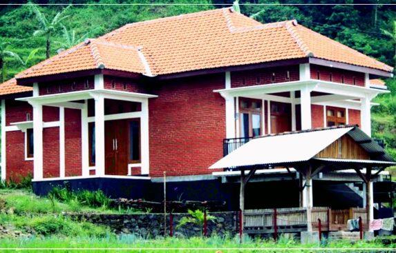 villa-pondok-Alam-padusan-pacet1.jpg