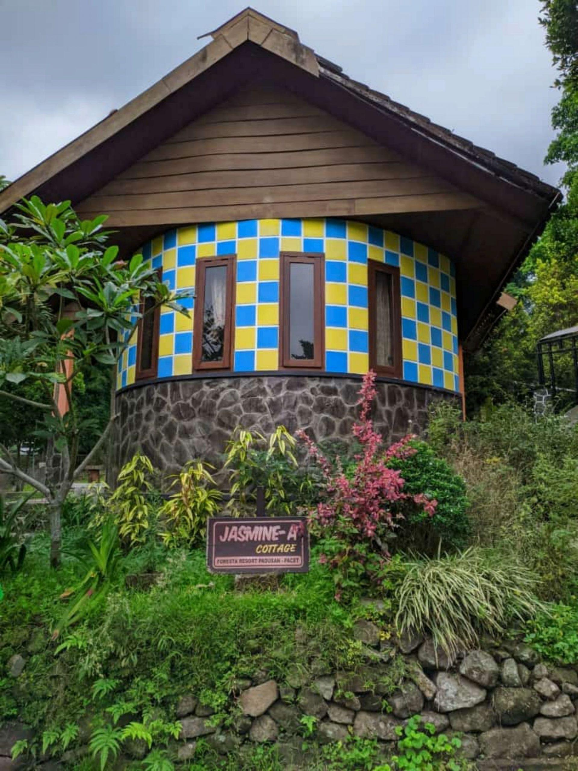 hotel-padusan-resort-foresta-perhutani-pacet8