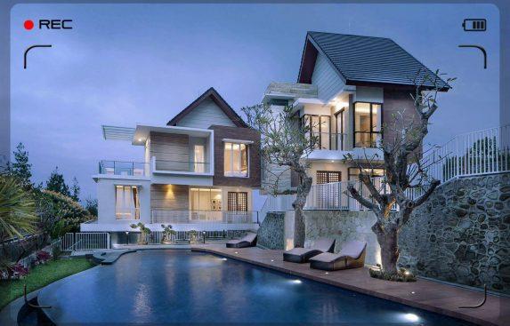villa-batu-kolam-renang-murah7