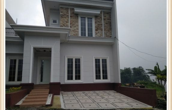 jual-villa-ahsana-mansion-hilla1