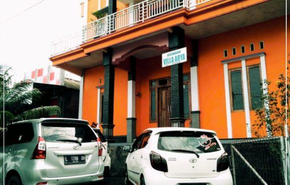 villa-Arya-padusan-pacet13